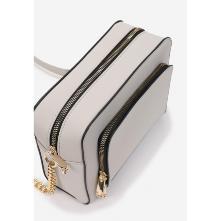 Γυναικεία τσάντα AVENTIS Τ67030 2