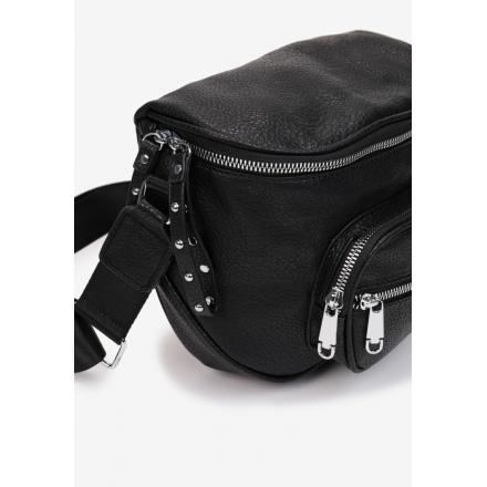 Γυναικεία τσάντα Τ66965