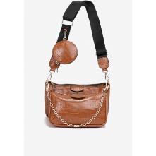 Γυναικεία τσάντα AVENTIS T67243