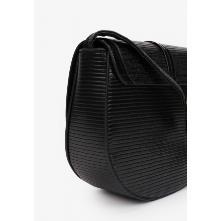 Γυναικεία τσάντα AVENTIS T67210 2