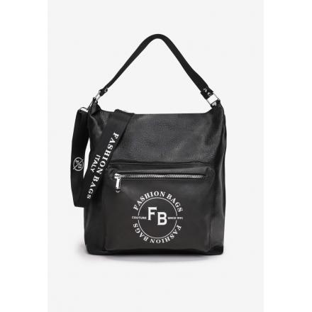 Γυναικεία τσάντα AVENTIS