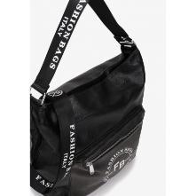 Γυναικεία τσάντα AVENTIS 2