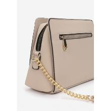 Γυναικεία τσάντα AVENTIS T66150 2