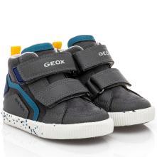 Αγόρι μπεμπέ μποτάκι Sneaker Β04Α7C 022ΜΕ C0665 2