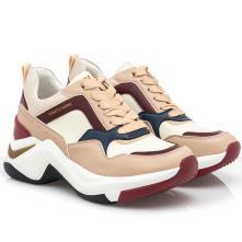 Γυναικείο sneaker δύπατο multi. Renato Garini Ν119R6173Ρ70 2
