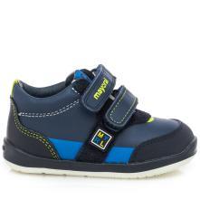 Αγόρι bebe παπούτσι comfort casual σκράτς Mayoral  11-42250-038