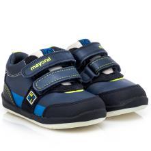 Αγόρι bebe παπούτσι comfort casual σκράτς Mayoral  11-42250-038 2