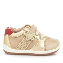 Κορίτσι Παπούτσια My First Steps Baby Mayoral 11-42210-046