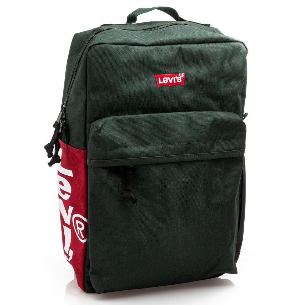 "Levi's σακίδιο Backpack 14"""
