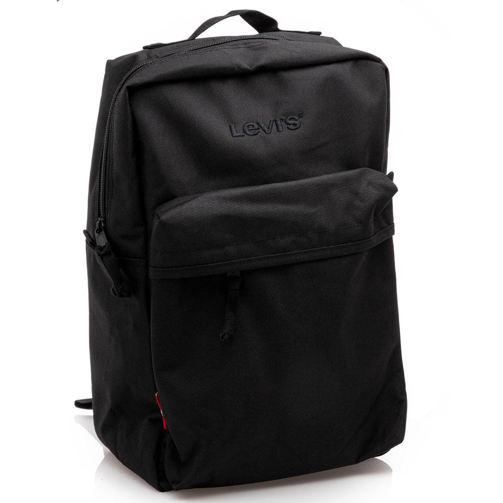 "Levi's σακίδιο Backpack 14""  233716-0208-0059"