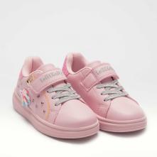 Κορίτσι Sneaker  LELLI KELLY MILLE STELLE LK4826 2
