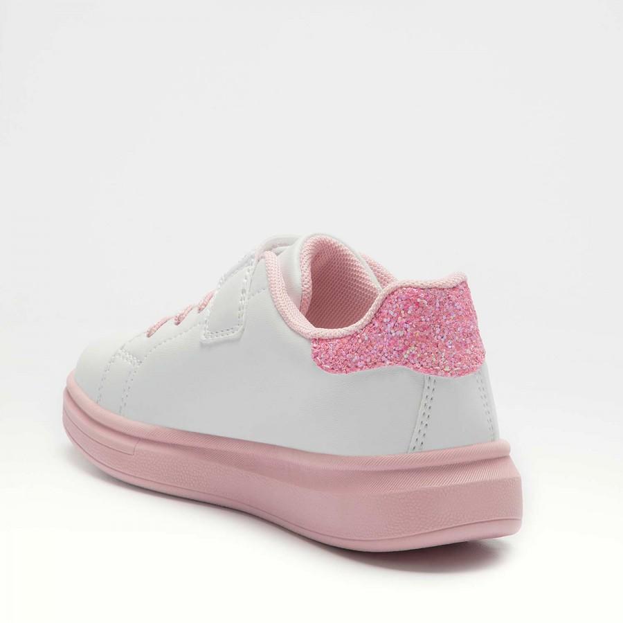 Κορίτσι Sneaker  LELLI KELLY MILLE STELLE LK4826
