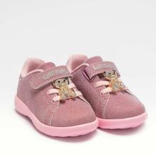 Κορίτσι Sneaker ρόζ Lelli Kelly LK4800 2