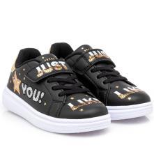 Παιδικό κορίτσι Sneaker Lelli Kelly LK4822 2