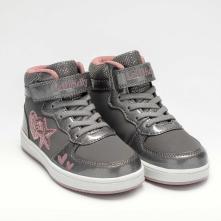 Παιδικό Κορίτσι Sneaker Lelli Kelly LK4860 2