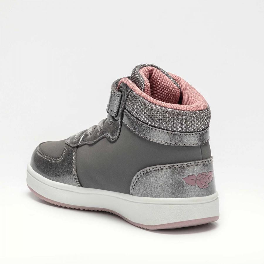 Παιδικό Κορίτσι Sneaker Lelli Kelly LK4860