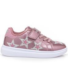 Παιδικό Sneaker Lelli Kelly ρόζ LK4824
