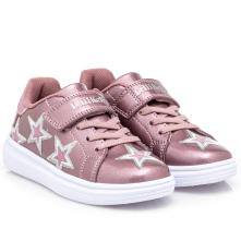 Παιδικό Sneaker Lelli Kelly ρόζ LK4824 2