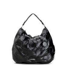 Τσάντα CAFE NOIR C3DH0101