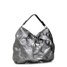 Τσάντα CAFE NOIR C3DH0101 2