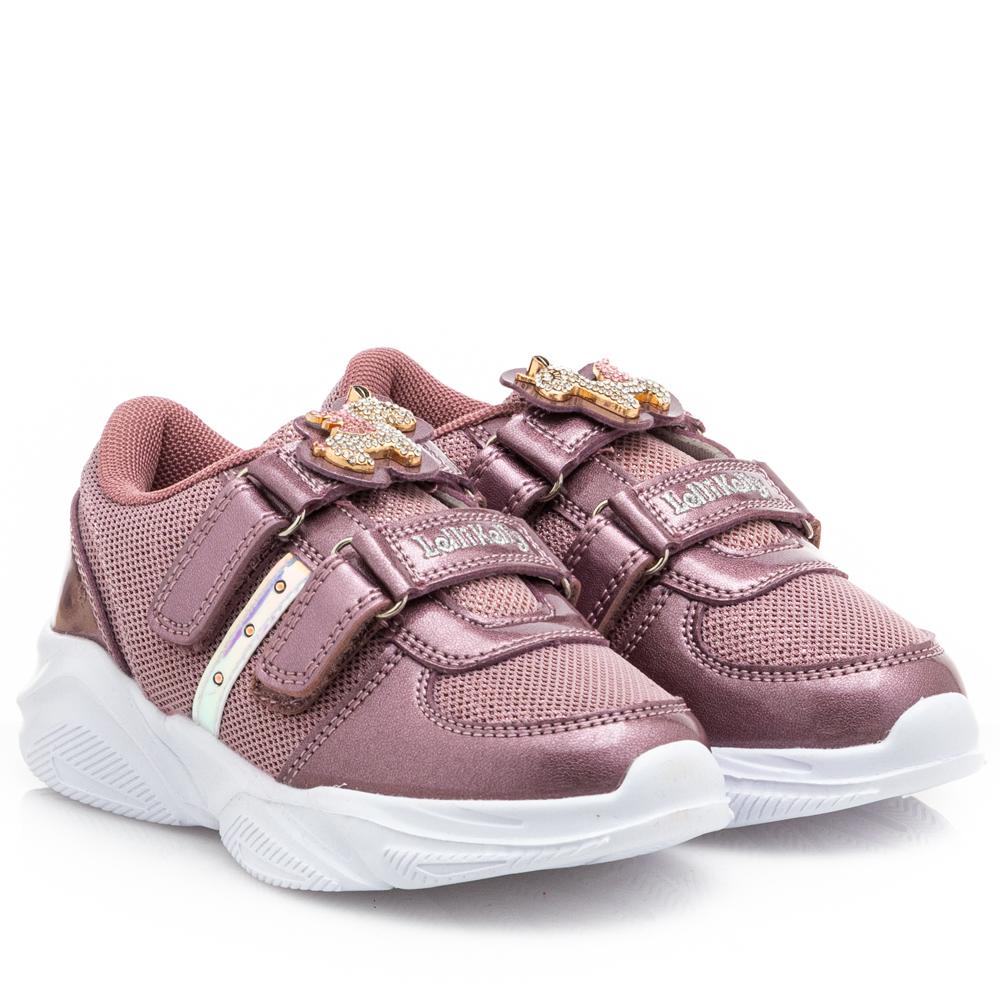 Κορίτσι Sneaker φωτάκια  Lelli Kelly LK4848