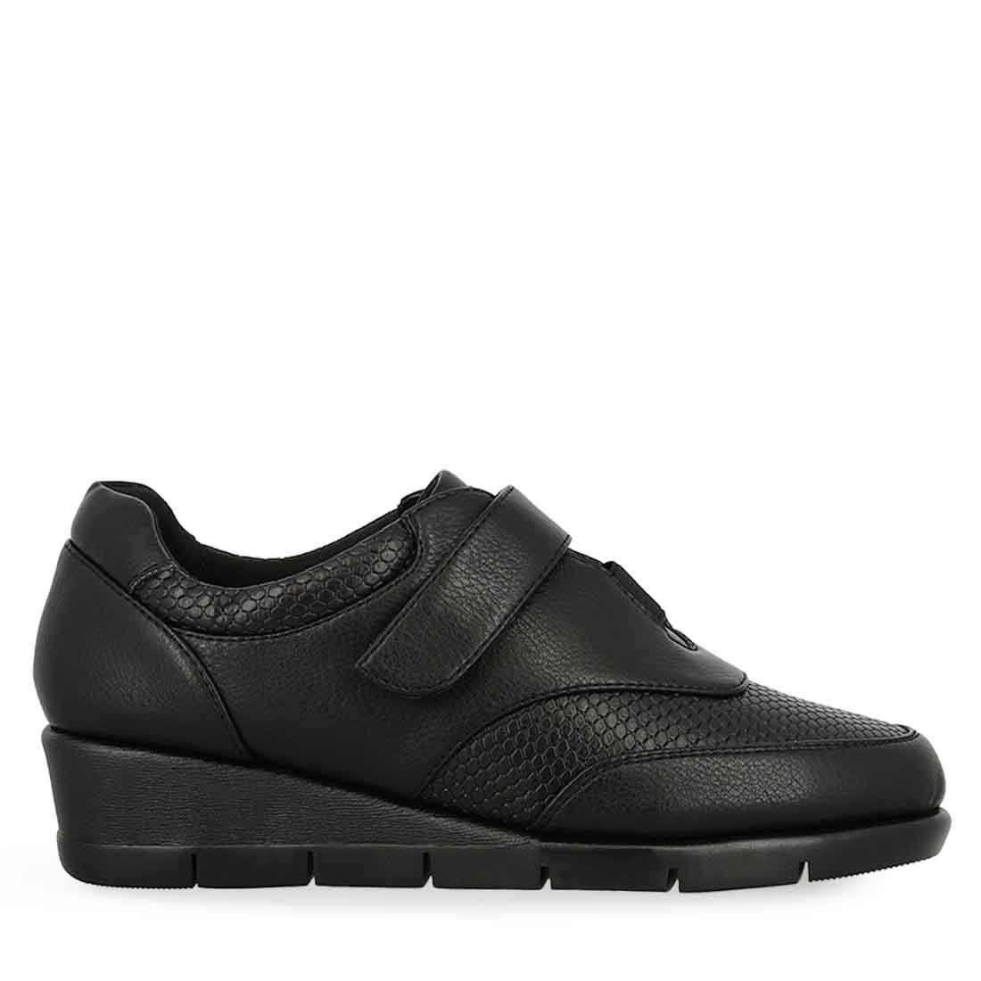 Γυναικεία Sneakers Parex 10724000.B