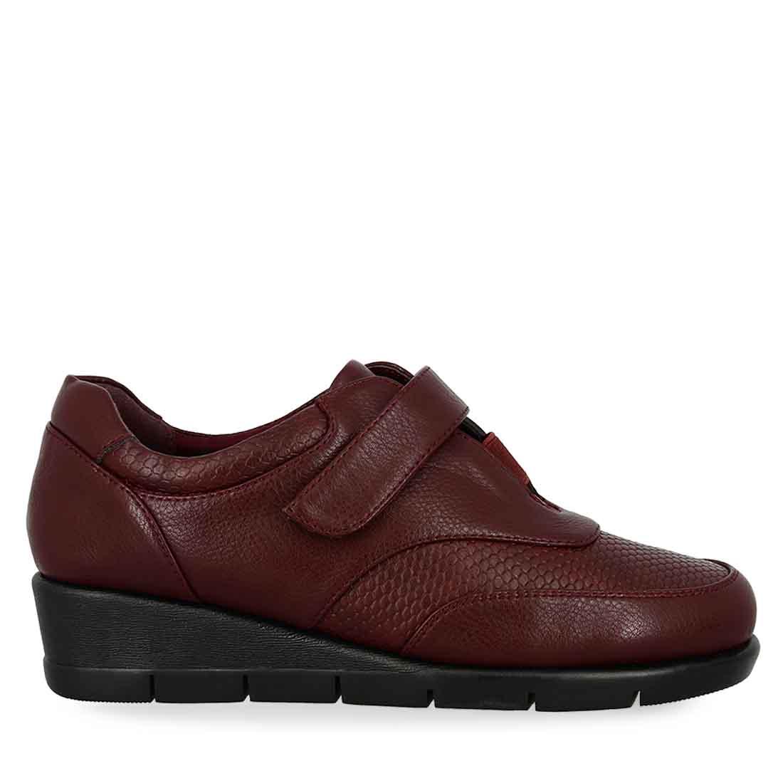 Γυναικεία Sneakers Parex 10724000.M