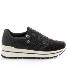 Γυναικείο Sneaker Imac ΙΜΑ/807820