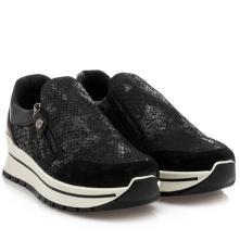 Γυναικείο Sneaker Imac ΙΜΑ/807820 2