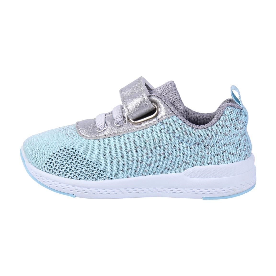 Κορίτσι Sneaker Frozen 2300004938