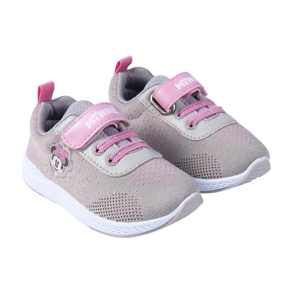 Κορίτσι Sneaker Minnie 2300004937