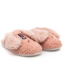 Adams Shoes γυναικεία παντόφλα 1-895-21513-29 2