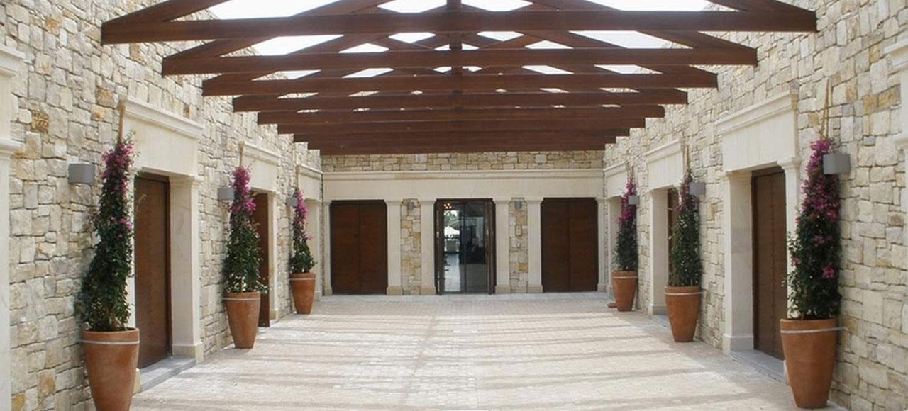 Hotel Hapimag
