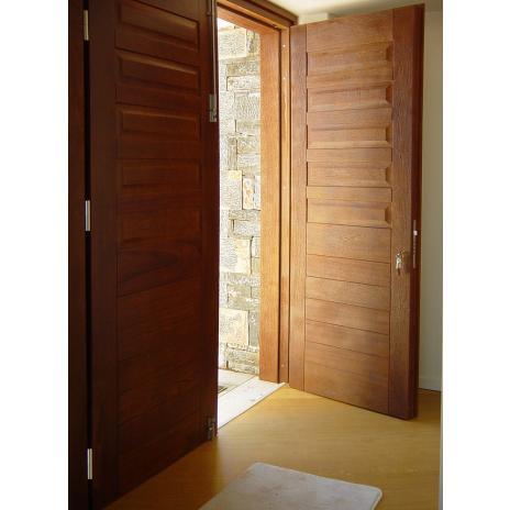 Πόρτα εισόδου Κ509a