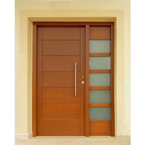 Πόρτα εισόδου Κ202_LK2