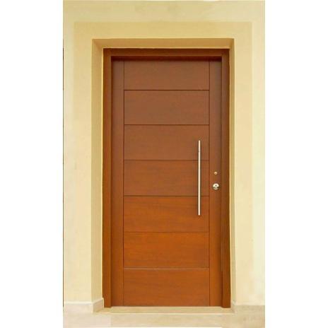 Πόρτα εισόδου Κ202