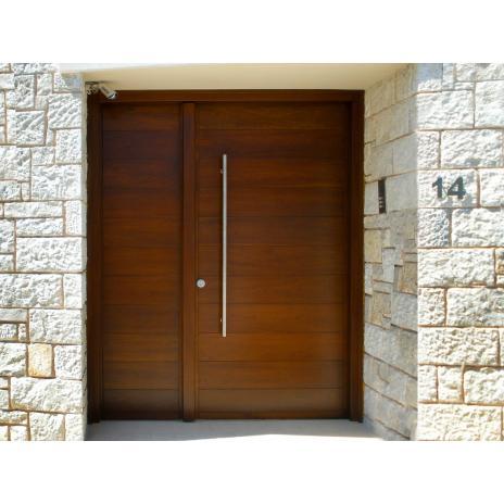 Πόρτα εισόδου Κ204_2