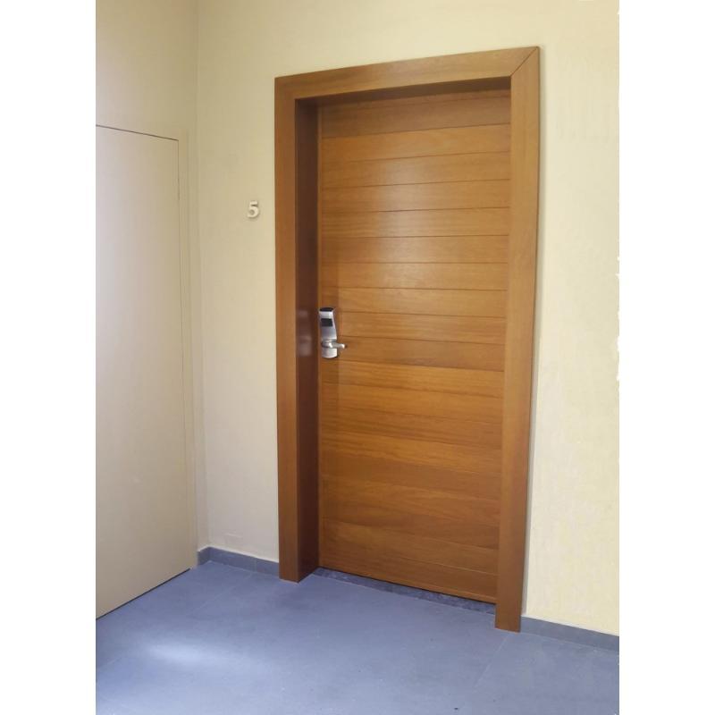 Entrance door K204