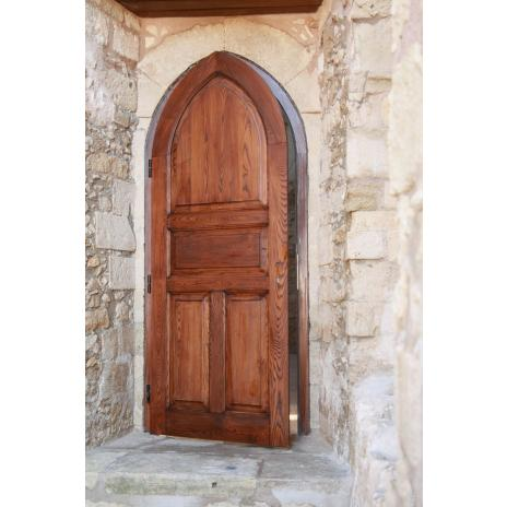 Πόρτα εισοδου Κ503_rr1