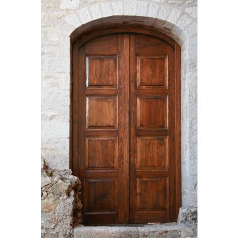 Πόρτα εισόδου Κ504_2_r2