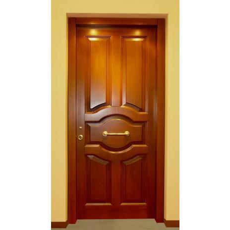 Πόρτα εισόδου Κ508