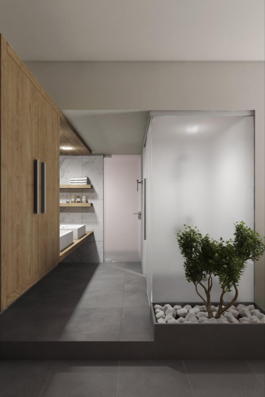CRETE_HOTEL-5