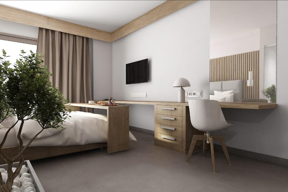 CRETE_HOTEL-2