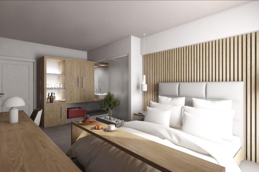 CRETE_HOTEL-3
