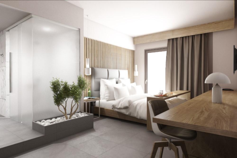 CRETE_HOTEL-4