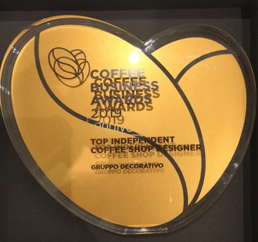 COFFEE BUSINESS AWARDS 2019-3