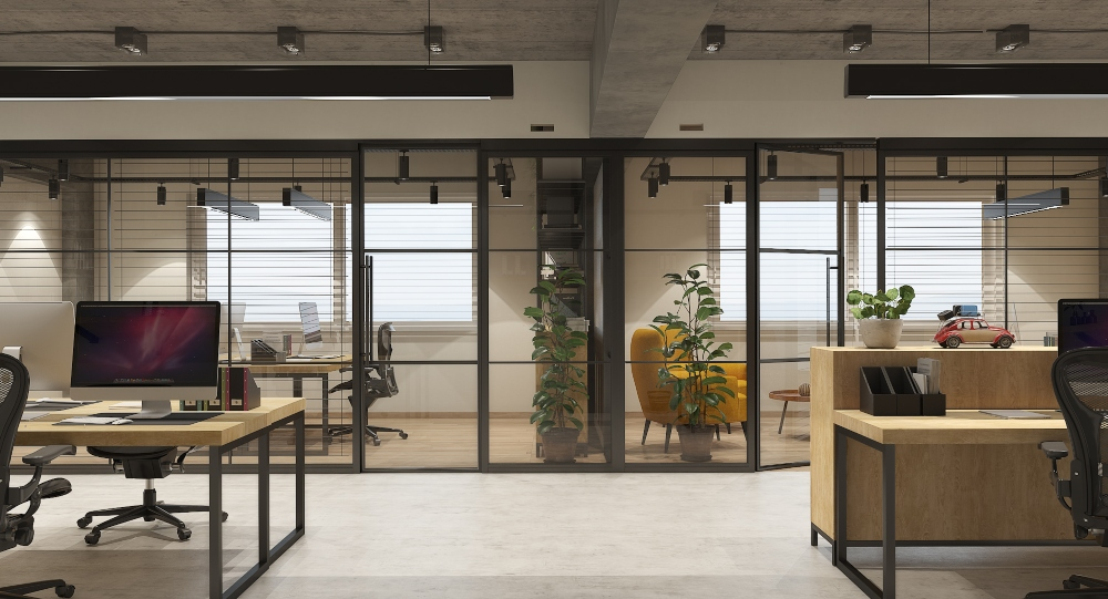 OFFICE SPACES-3