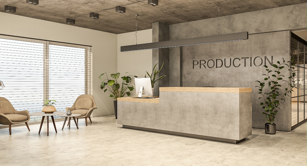 OFFICE SPACES-2