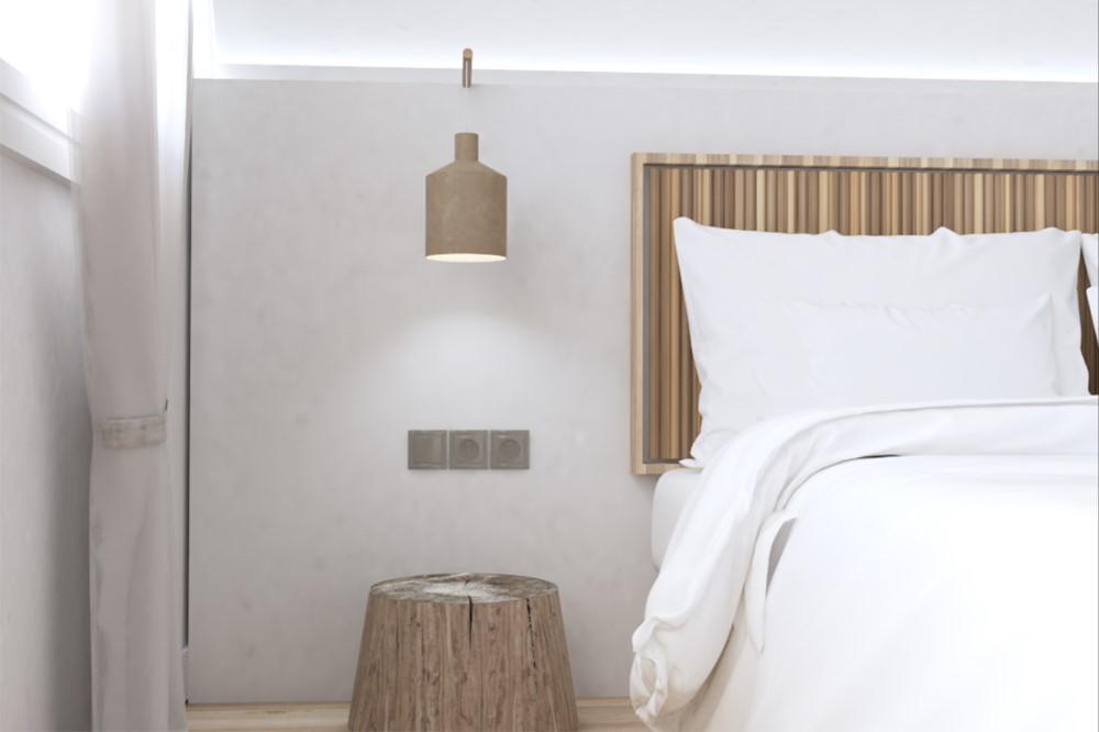 BOUTIQUE HOTEL SANTORINI-2