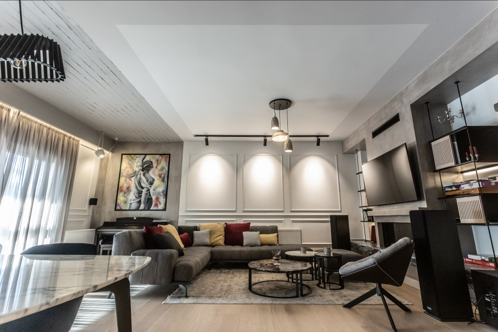 BOUTIQUE HOTEL SANTORINI-4